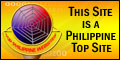 Philippine Herbal Medicine Site is a Top Philippine Website